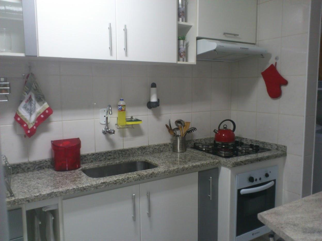 Cozinhas Pequenas: Dicas de Arquiteta Arquidicas HD Wallpapers #613336 1248 936