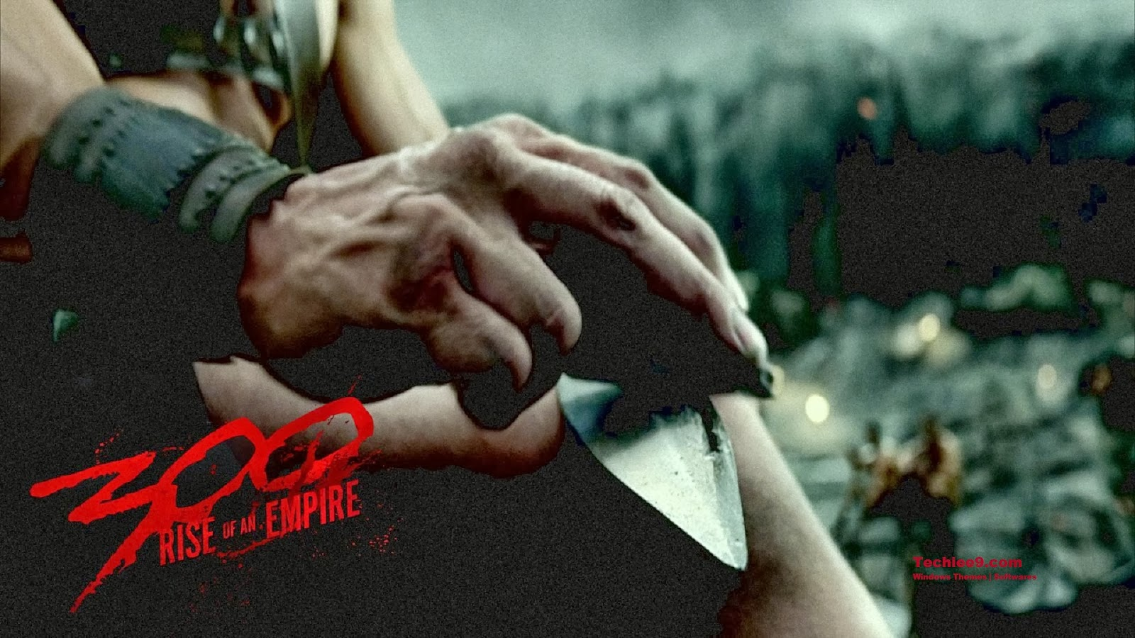 download 300 rise of an empire 2014 latest movie theme full hd