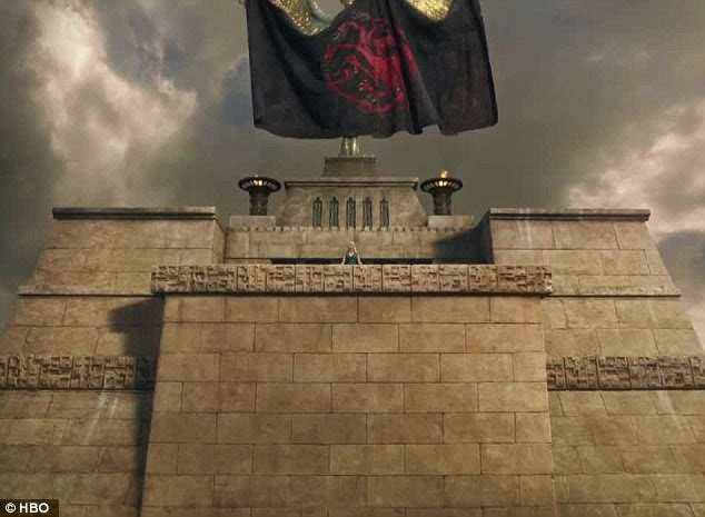 Targaryen+Flag+Over+Mereen.jpg