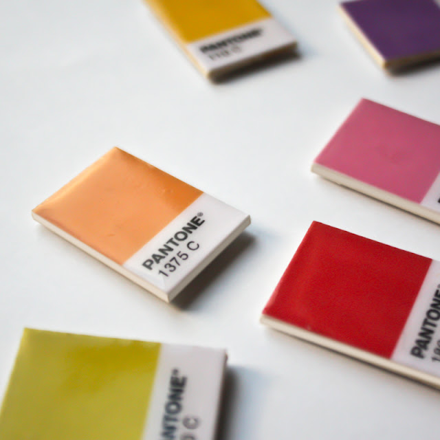 Homemade_Pantone_Chip_Magnets