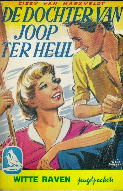 Genial Het Was De Uitgave Die Ik Vijftien Jaar Eerder Nog Had Gezien In De Etalage Van  De Slegte In Den Haag.