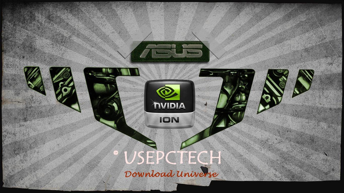 http://4.bp.blogspot.com/-oWQ9A7MUbEg/T1UALay4k7I/AAAAAAAAAu8/hOaJxqKLoNc/s1600/technology-nvidia-223003.jpg