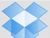 Dropbox 2016 Free Download