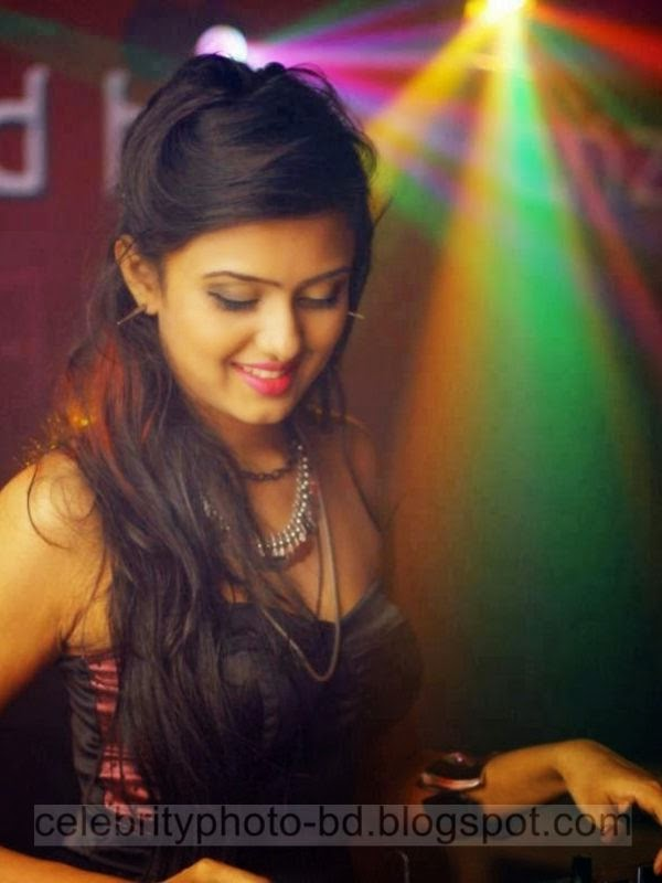 Bangladeshi+Hot+DJ+Girl's+Marzia+Kabir+Sonica's++Top+Best+Photos+Collection+2014 2015001