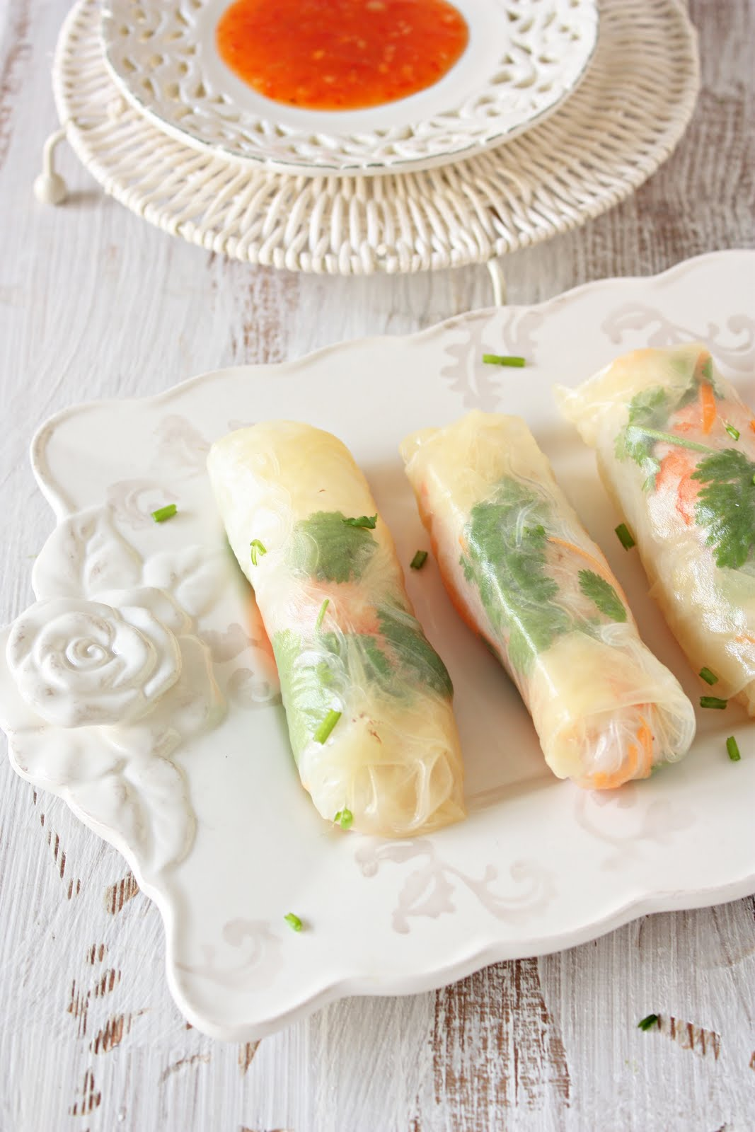 where to buy vietnamese rice paper in singapore Vietnamese spring roll rice paper trade offers directory and vietnamese spring roll rice paper business offers list trade leads from vietnamese spring roll rice paper suppliers and vietnamese spring roll rice paper buyers provided by weikucom.