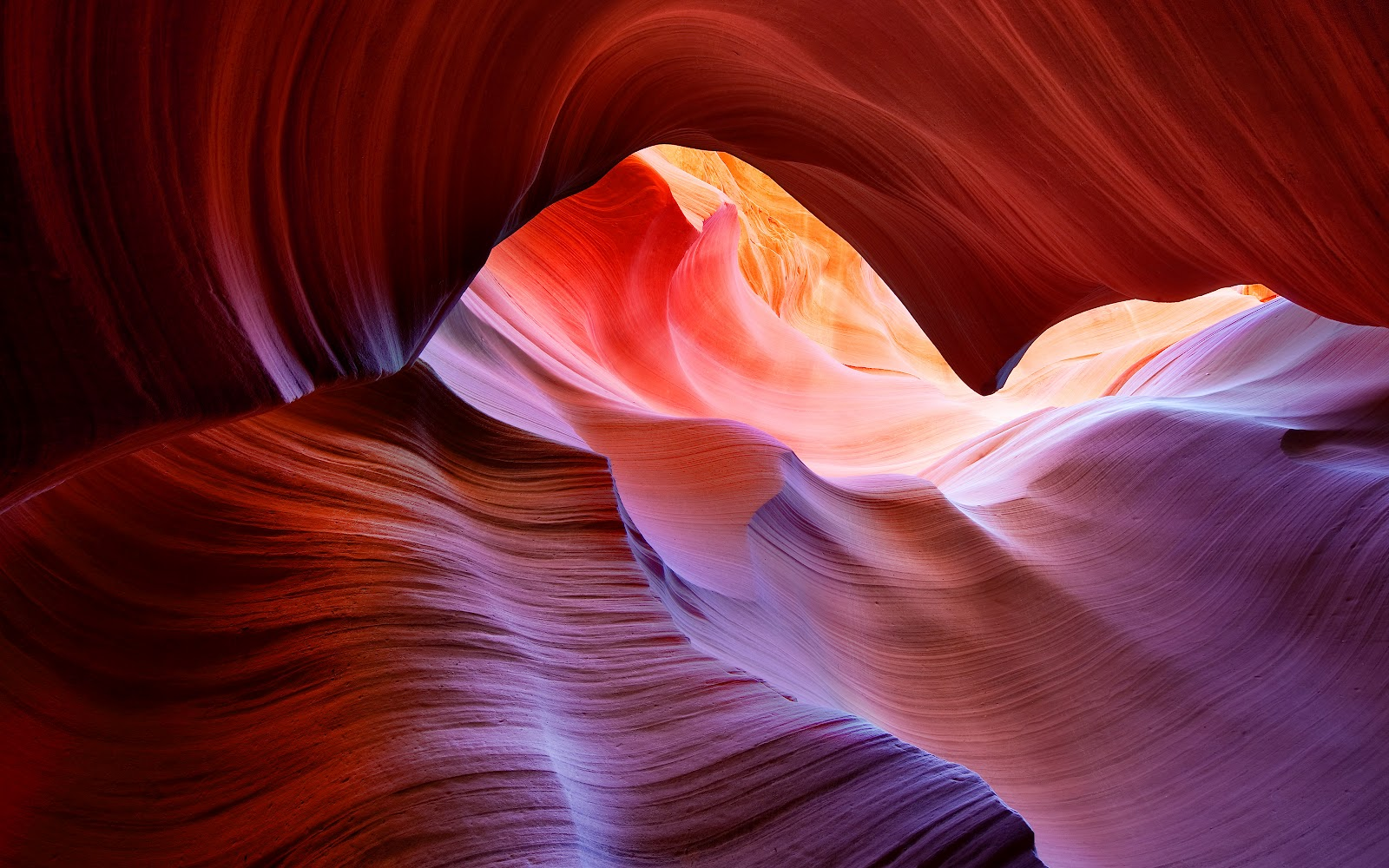http://4.bp.blogspot.com/-oWV6FgtXyhc/T-Wq8jpm2pI/AAAAAAAABKI/9sEI_qhW0II/s1600/Antelope+Canyon.jpg
