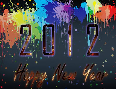 Awesome+Happy+New+Year+2012+Wallpapers+In+%25286%2529 15 Awesome 2012 Wallpapers In (HD)