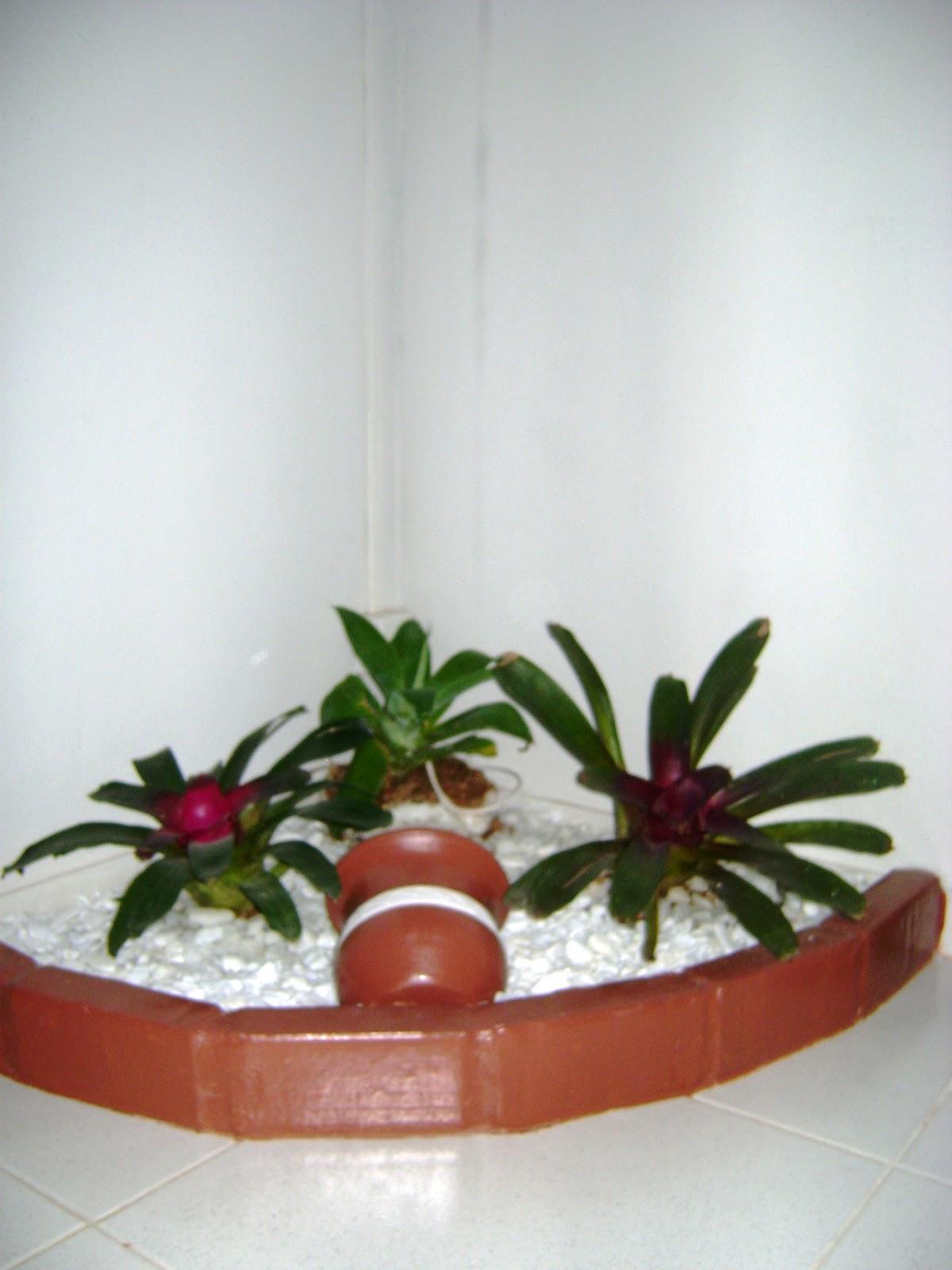 #873B2B sexta feira 16 de março de 2012 1200x1600 px jardim de inverno no banheiro como fazer