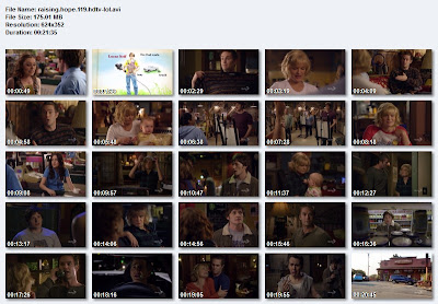 Raising.Hope.S01E19.HDTV.XviD-LOL