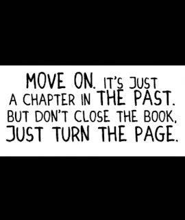 Quotes About Moving On 0066 2