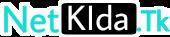 NetKida.Tk™ - Tech Reloaded
