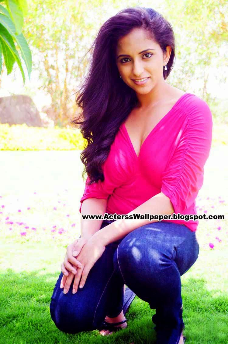 2014 Telugu Actress Bikini Pictures 2014 Aasheeka Bikini Pictures