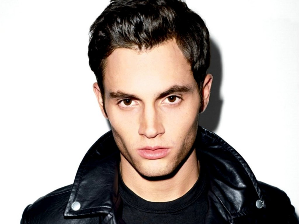 http://4.bp.blogspot.com/-oWZqJkw4njE/TwLR2CVbbMI/AAAAAAAABDs/QCus1PCr7SY/s1600/penn-badgley-background-3-756357.jpg