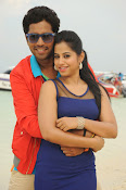 Jump Jilani Movie photos Gallery-thumbnail-19
