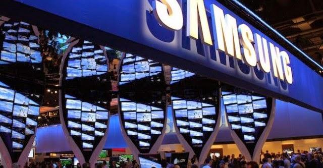 """Hình phạt cho """"sự nói dối"""" của Samsung"""