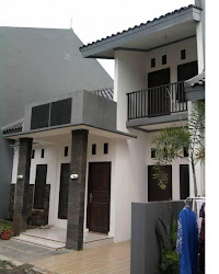 Rumah Dikontrakkan (Yogyakarta)