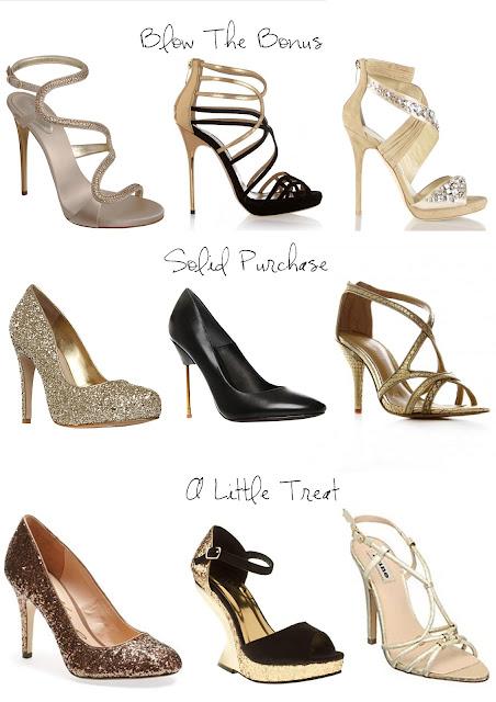 kurt-geiger-jimmy-choo-party-shoes