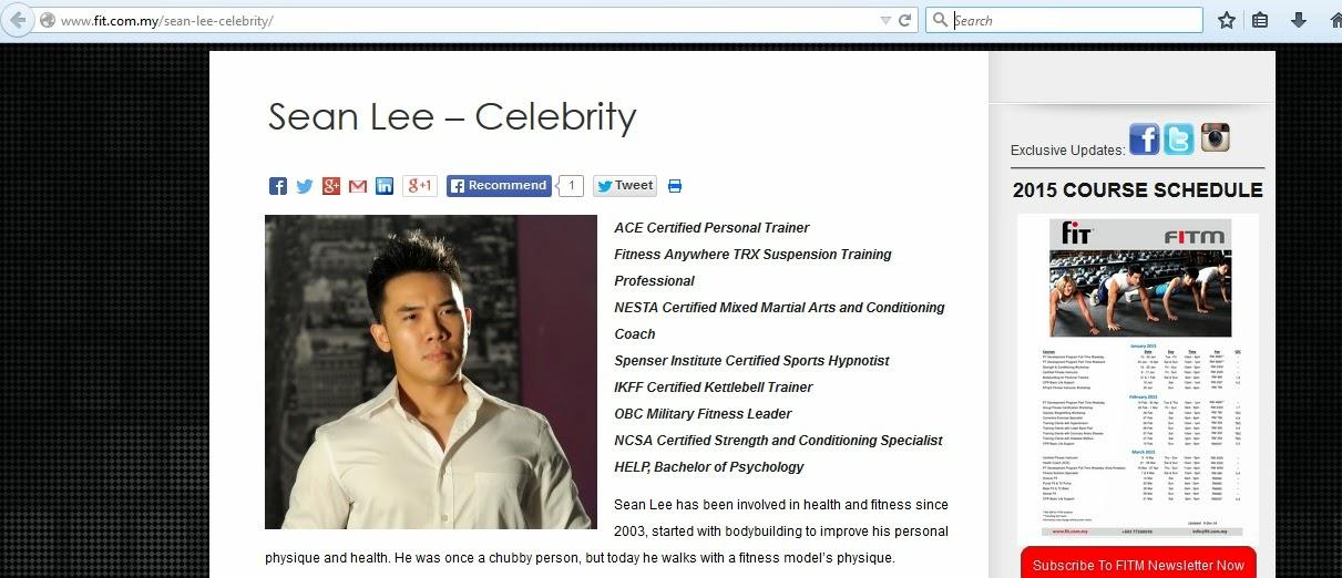 http://www.fit.com.my/sean-lee-celebrity/