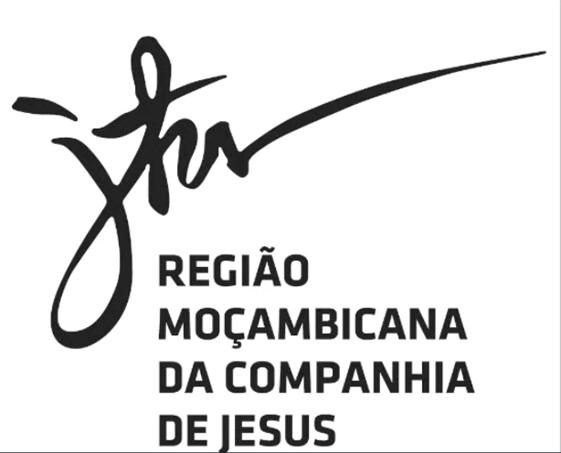 Campaña 2016/17