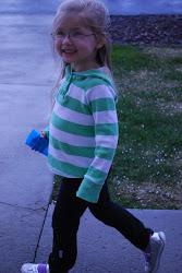 April 6, 2010