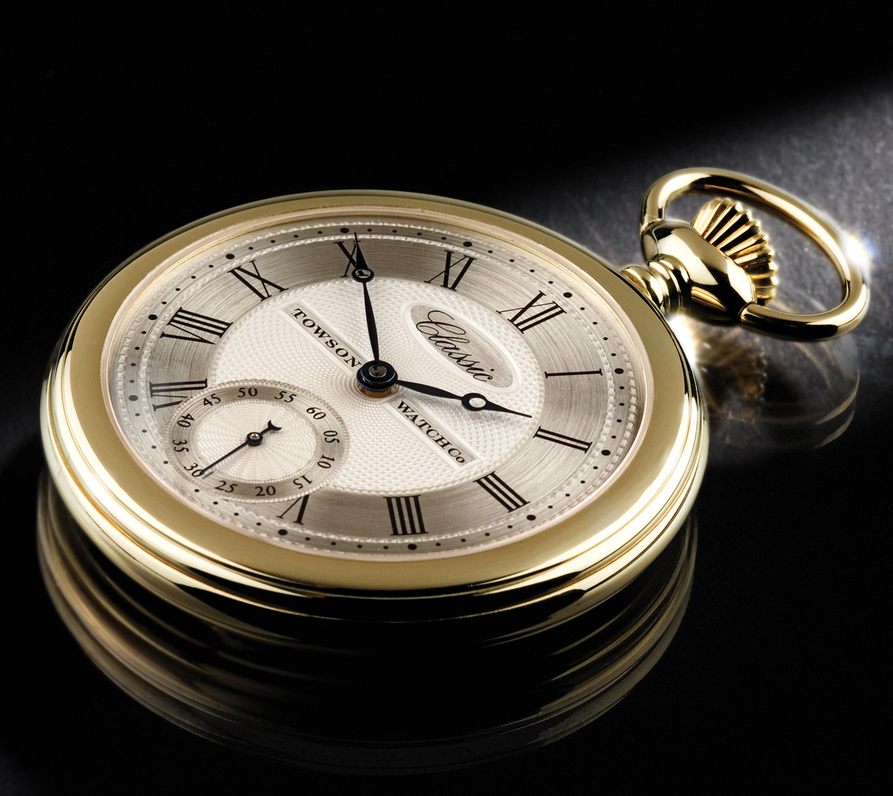 merritts antique clocks and parts a brief history of the