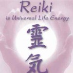 Myths and Facts about Reiki