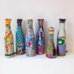Design textile et plus