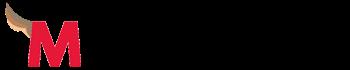 MioSTFU
