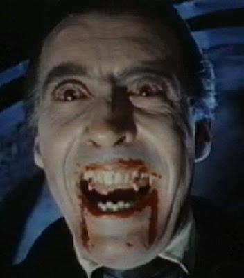 Vampire crime, Dracula, Vampire Literature Essays, Essays on Vampirism, Origins of Vampire Myths, Science Behind Vampire Myths, About vampires, History of vampires
