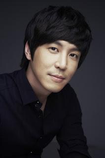 Biodata Choi Won-young Pemeran Kim Woo-chul