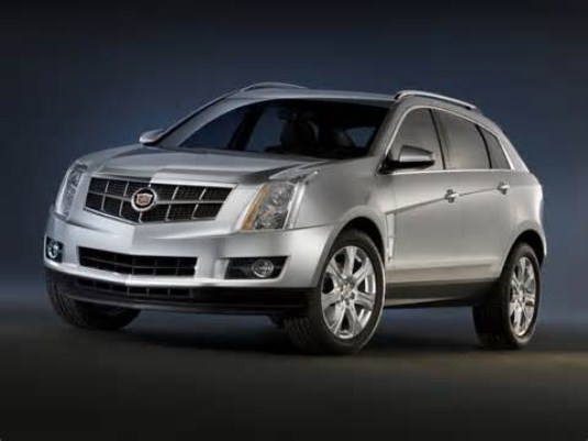 cadillac srx crossover 2014 wallpaper collection. Black Bedroom Furniture Sets. Home Design Ideas