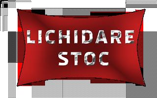 LICHIDARE STOC! Click pe imagine!