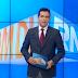 Inter TV Cabugi mostra descaso do lixão de Apodi