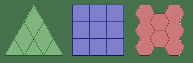 equable shapes maths coursework Мероприятия