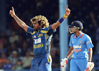 Lasith-Malinga-Final-India-vs-Srilanka-Tri-Series-2013