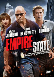 Empire State - BDRip Dual Áudio