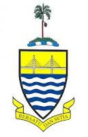 Jawatan Kerja Kosong Kerajaan Negeri Pulau Pinang