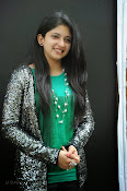 TV Artist Pallavi Photos at Pasupu Kunkuma PM-thumbnail-3