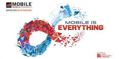 Israel no MWC 2016 – O lugar da inovação