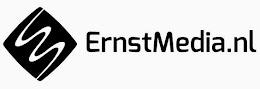 ErnstMedia.nl