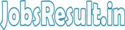 JobsResult.in: Admit Card Result Govt Job Notifications 2017