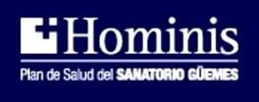PRESTACIONES MEDICAS PARA AFILIADOS (Click en Hominis)
