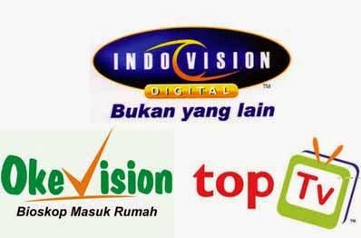 Lowongan Kerja Teknisi, SPG / SPB Modern Store dan Sales Canvaser di PT. MNC SkyVision (Indovision) – Wonosobo