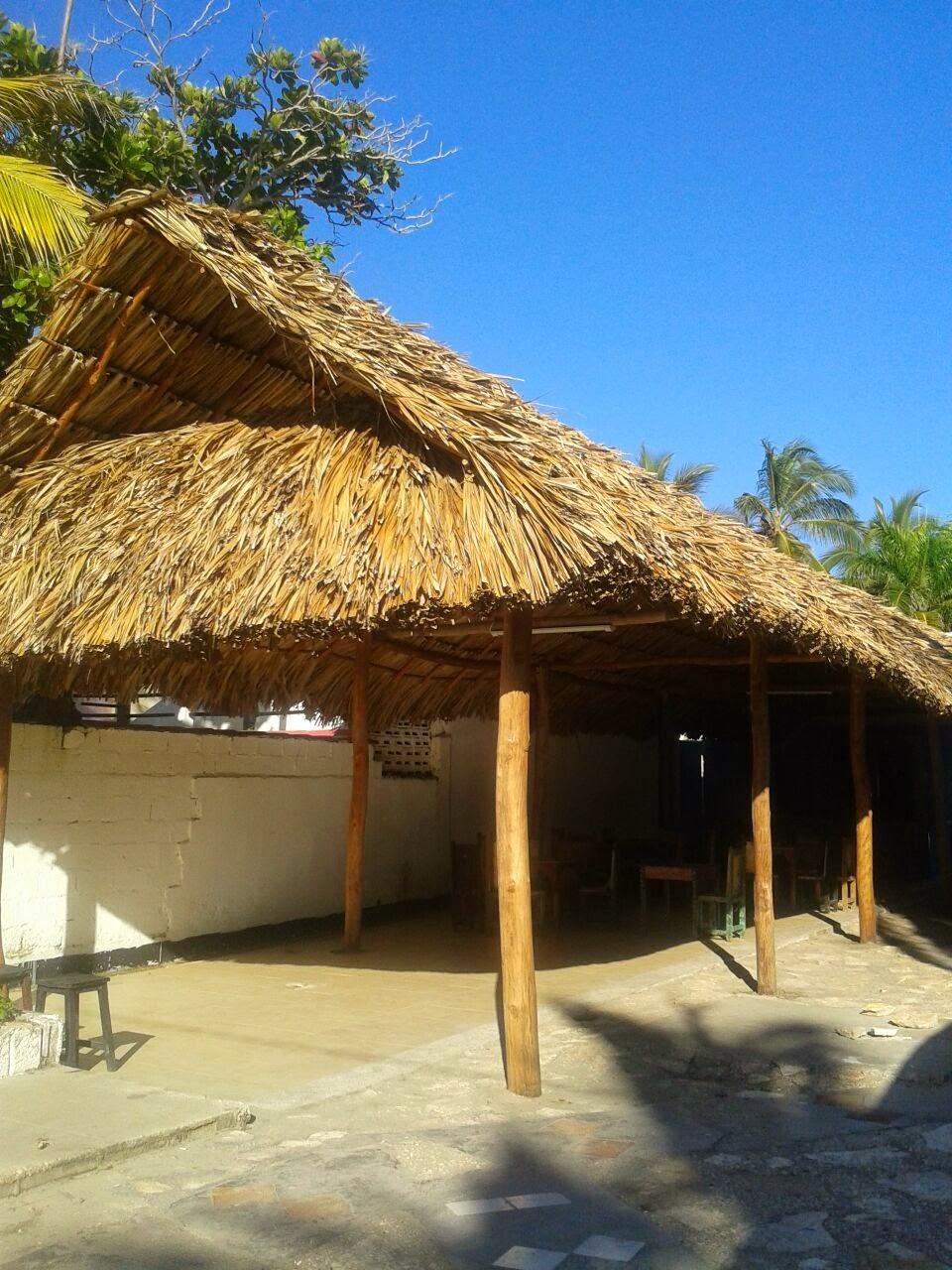Hotel palma real covenas ver abajo otros productos for Finca villa jardin piedecuesta