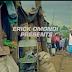 Official Video HD | Eric Omondi - Nabeba Mawe
