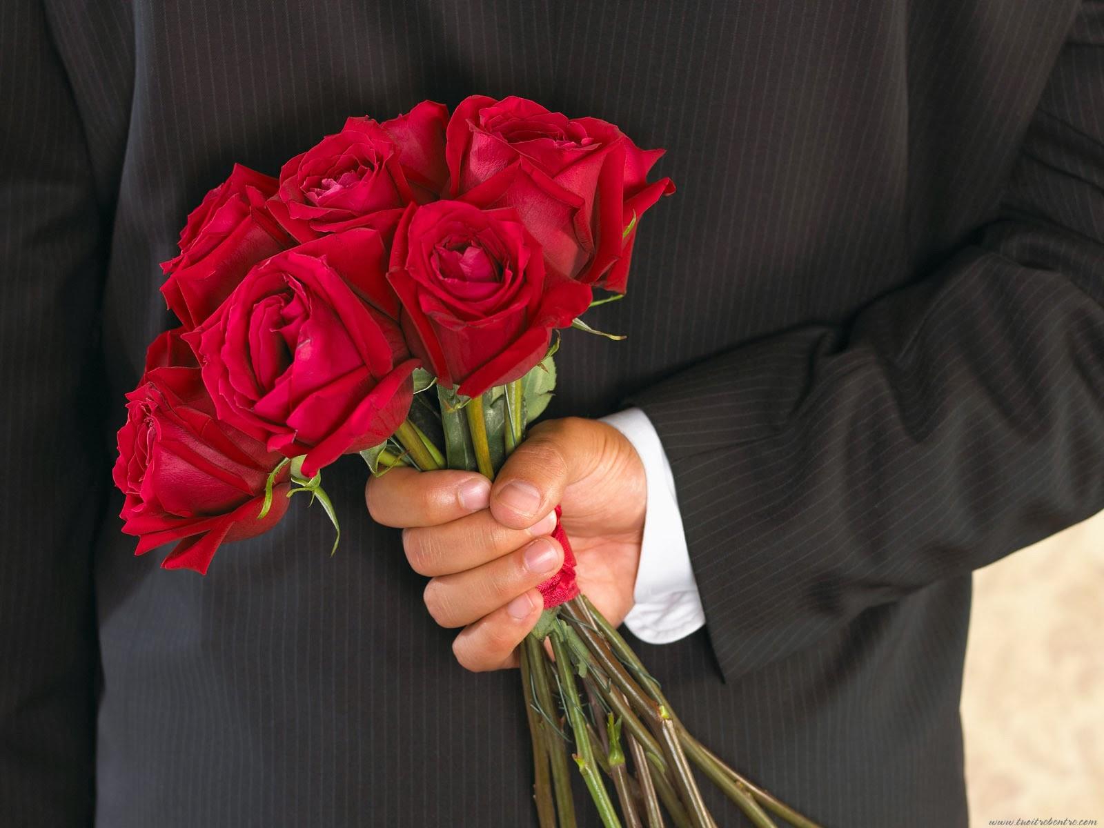 mừng ngày quốc tế phụ nữ, điện hoa hà nội