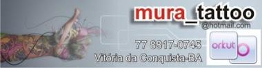 contato (77) 8817-0745