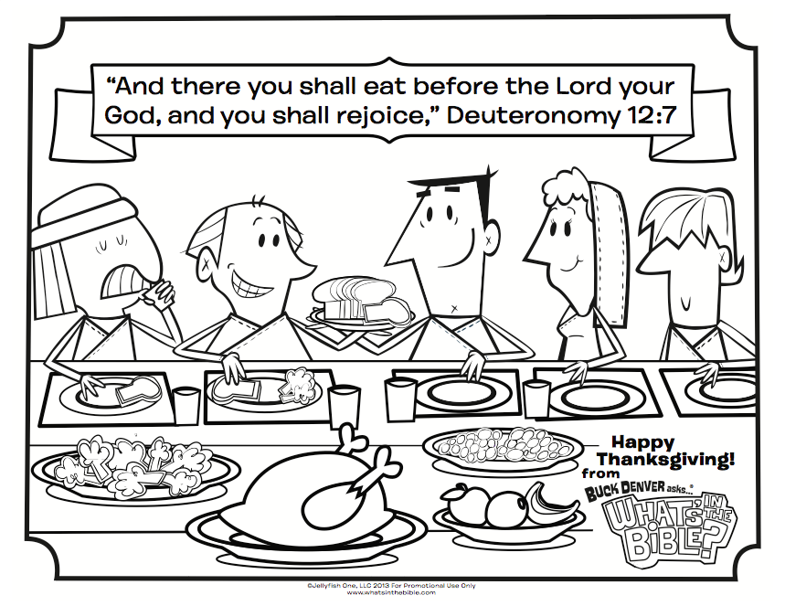i am thankful for coloring pages christian - photo #38