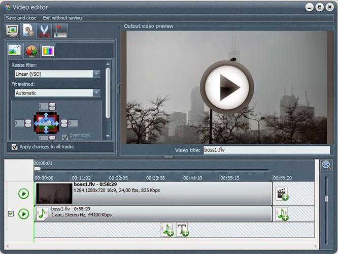 VSO-Software-Video-Converter-download