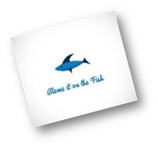 BlameItOnTheFish_logo